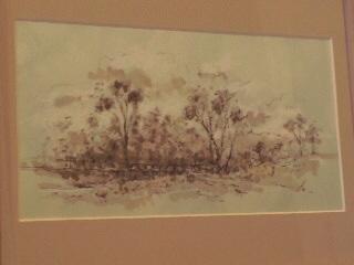 佐々木麦さんの作品